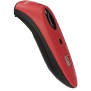 Socket CHS 7Mi Red Bluetooth Cordless Hand Scanner