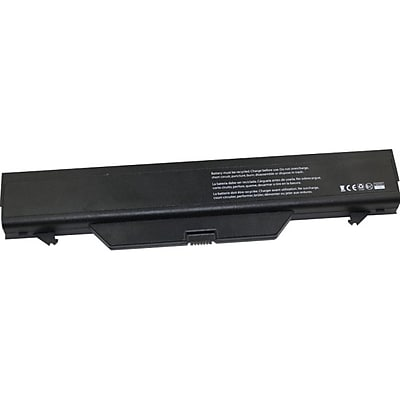 V7 HPK-PB4510S15X8V7 Li-Ion 4400 mAh 8-Cell Notebook