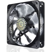 Enermax® UCTB12P Twister Fan