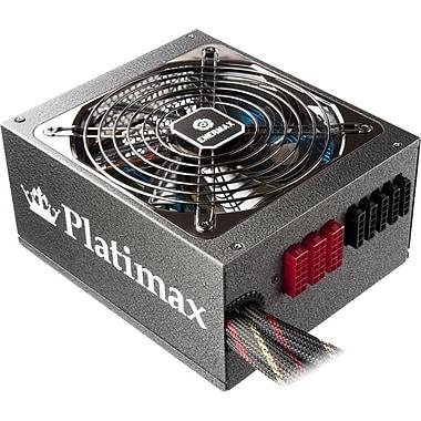 Ecomaster Enermax Plantimax ATX12V & EPS12V Power Supply Unit, 850 W
