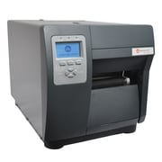 Datamax™ I-Class™ Mark II 300 dpi 10 in/sec Thermal Transfer/Direct Thermal Label Printer
