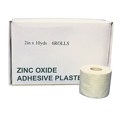 Hospital Cut Adhesive Tape, 2