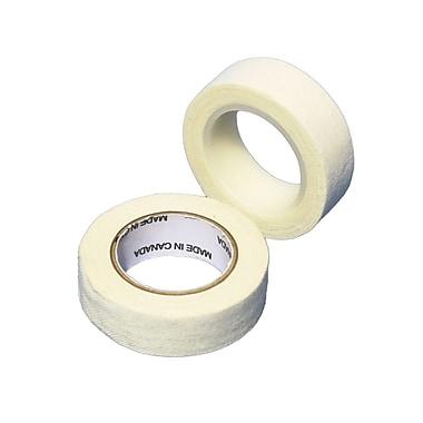 Adhesive Core Tape, 1/2