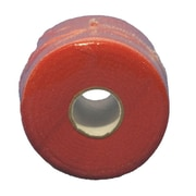 "Pro Wrap Tape, 3"" x 75 Yards, 6/Pack"