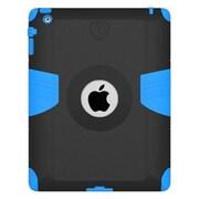 Trident Kraken AMS-NEW-IPADUS-BLU Polycarbonate Case for Apple iPad 2/3/4, Blue