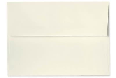 LUX A2 (4 3/8 x 5 3/4) 1000/Box, Natural (5870-01-1000)