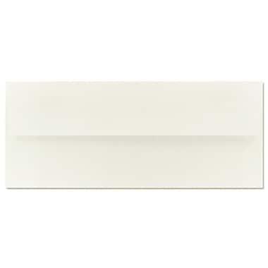 Reich Paper® Savoy® 80lb 4 1/8