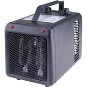 Aurora Tools Portable Open Coil Heater, 120V