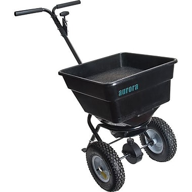 Aurora Tools Broadcast Spreader