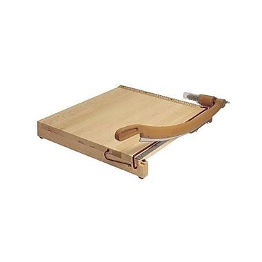 Swingline® – Coupe-papier classique ClassicCut®Ingento, 24 po