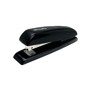 Swingline™ Full-Strip Stapler, 20-Sheet Capacity