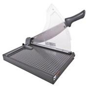 Swingline® – Coupe-papier guillotine à faible force ClassicCut®, 14 po
