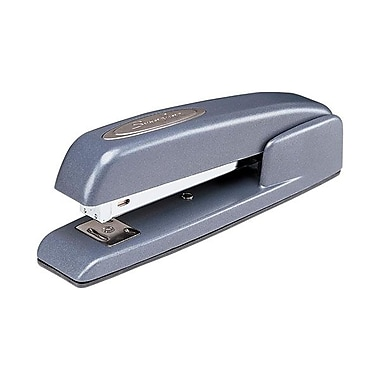 Swingline™ Ergonomic Business Stapler, 20-Sheet Capacity