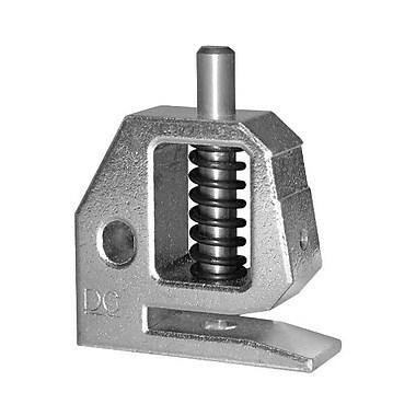 Swingline® M450 9/32