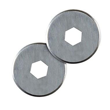 Swingline® – Lame de remplacement pour coupe-papier rotatif