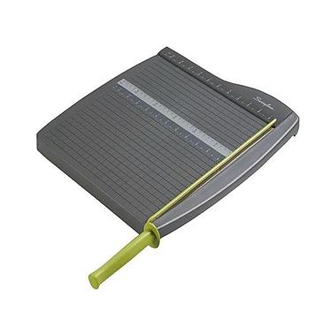 Swingline® – Coupe-papier guillotine ClassicCut® Lite, 12 po