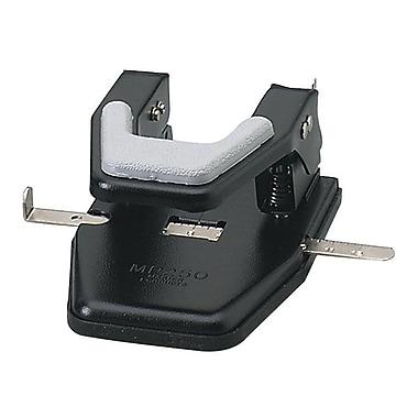 Martin Yale Master® 2-Hole Punch, 40-Sheet Capacity
