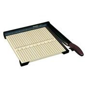 PremierMD – Coupe-papier Sharpcut 12 po de Martin Yale PremierMD