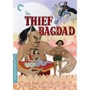The Thief of Bagdad (DVD)