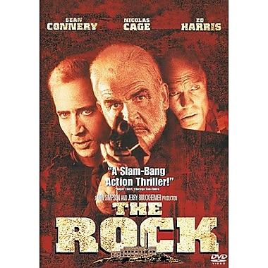Rock (DVD)