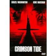 Crimson Tide (DVD)