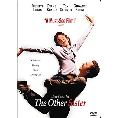 Other Sister (DVD)