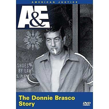 Donnie Brasco (DVD)
