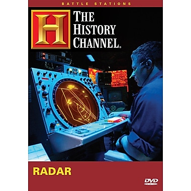 Radar (DVD)