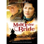 Mail Order Bride (DVD)
