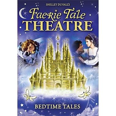 Faerie Tale Theatre: Bedtime Tales (DVD)