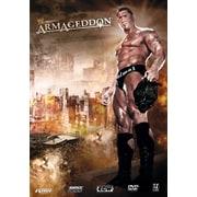 WWE: Armageddon: Pittsburgh, PA: December 16, 2007 PPV (DVD)