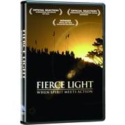 Fierce Light: When Spirit Meets Action (DVD)