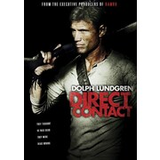 Direct Contact (DVD)