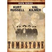 Tombstone Vista Series (DVD)