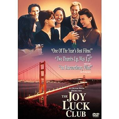 Joy Luck Club (DVD)