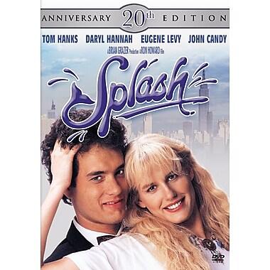 Splash (DVD)