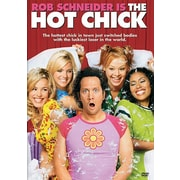 Hot Chick (DVD)