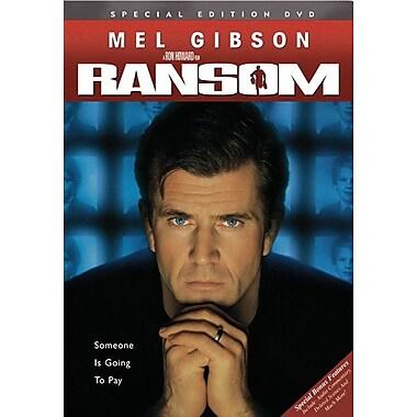 Ransom (DVD)