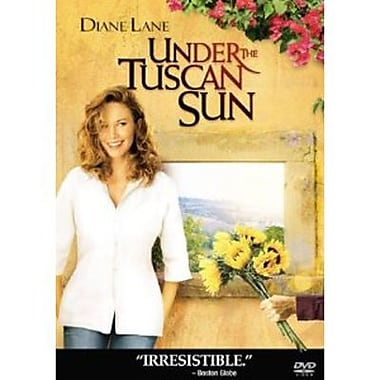 Under The Tuscan Sun (DVD) 2004