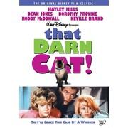 That Darn Cat! (DVD)
