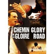 Glory Road (DVD) 2006