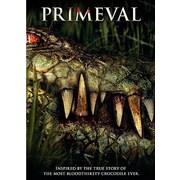Primeval (DVD)