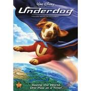 Underdog (DVD)