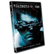 Histoire De Pen (DVD)