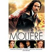 Molière (DVD)