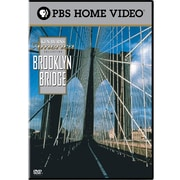 Ken Burns' America: The Brooklyn Bridge (DVD)