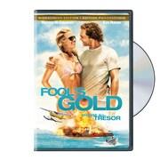 Fool's Gold (DVD)