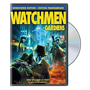 Watchmen (DVD)