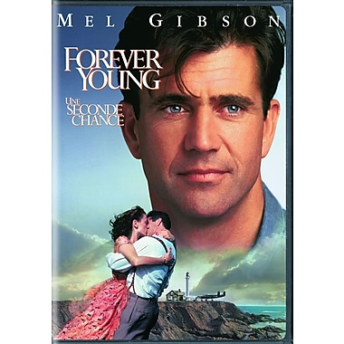 Forever Young (1992) (DVD)