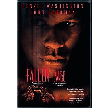 Fallen (DVD) 2009